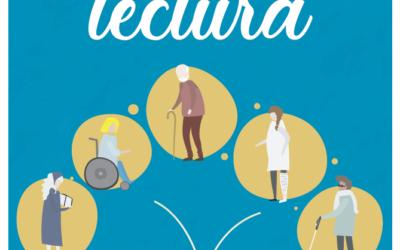 La Fundació Rubricatus posa en marxa l'APROPA LECTURA
