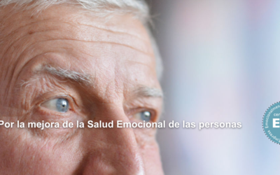 La Fundació Rubricatus obtiene el certificado de Empresa Emocionalmente Saludable
