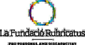 Fundación Rubricatus